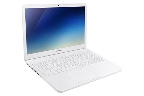부팅속도 5배 향상…`옵테인 메모리` 탑재 삼성 노트북 내달 출시